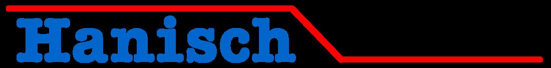Hanisch IT-Service